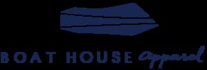 Boathouse Apparel