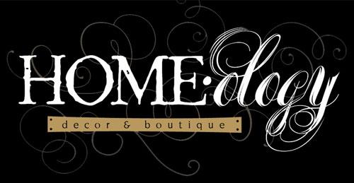 Homeology Decor & Boutique