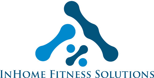 InHome Fitness Solutions
