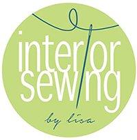 Interior Sewing by Lisa