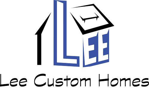 Lee Custom Homes