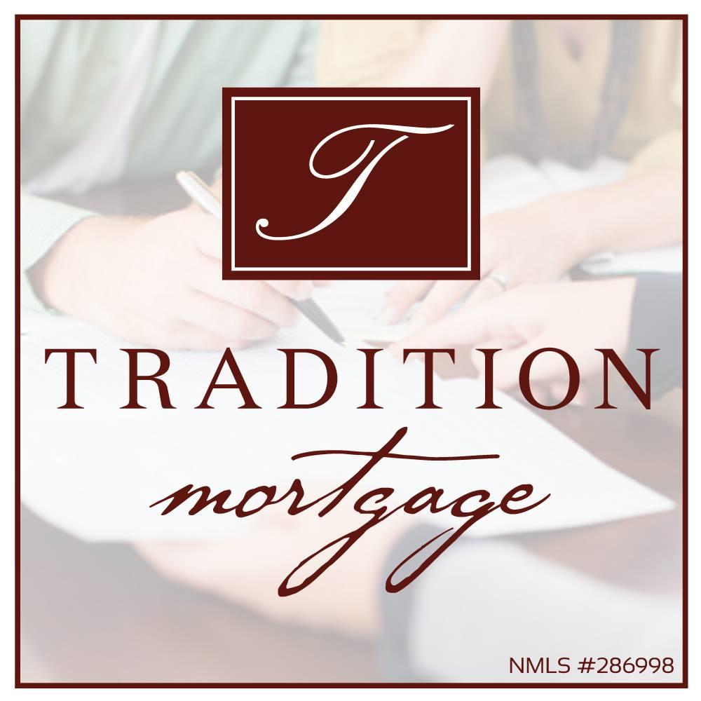 Tradition Mortgage