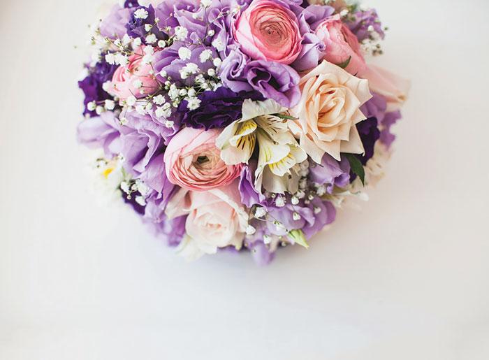 FLOWERS-638417390-forwebsite