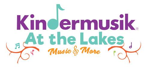 Kindermusik at the Lakes