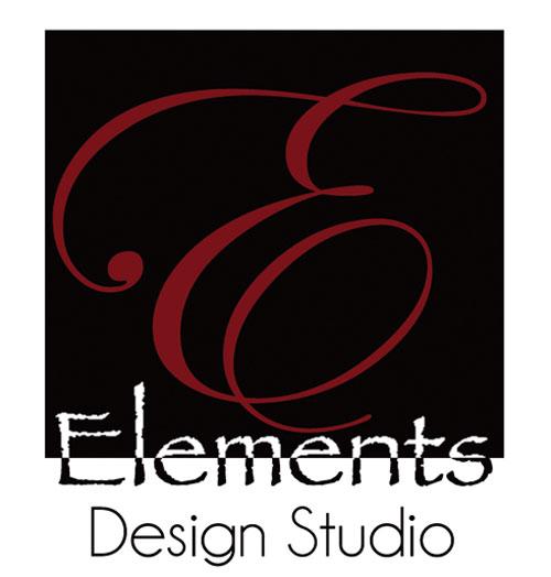 Elements Design Studio