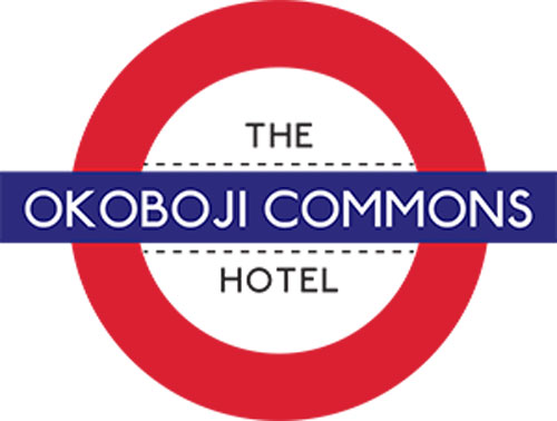 Okoboji Commons