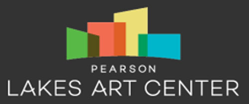 Pearson Lakes Art Center
