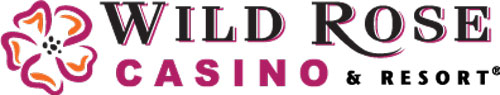 Wild Rose Casino & Resort