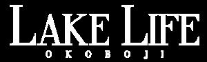 LakeLifeOkoboji-LOGO-WHITE
