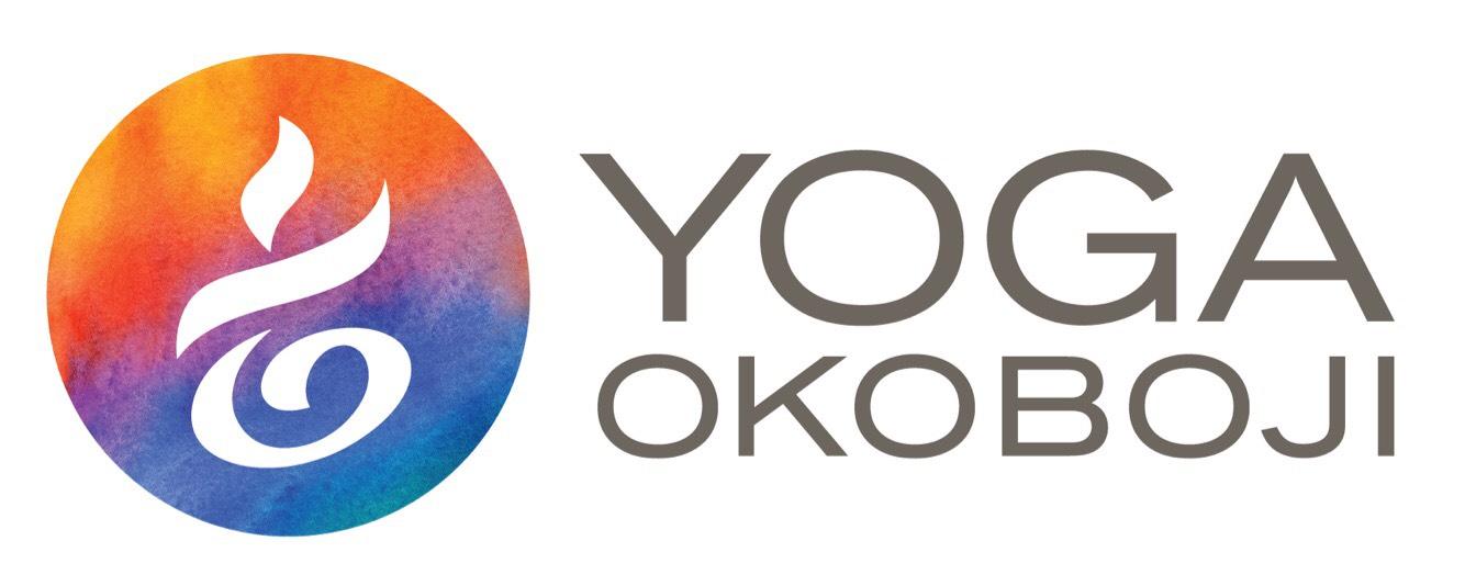 Yogo Okoboji