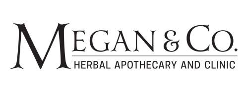Megan & Co