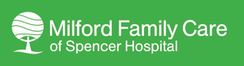 Milford Family Care