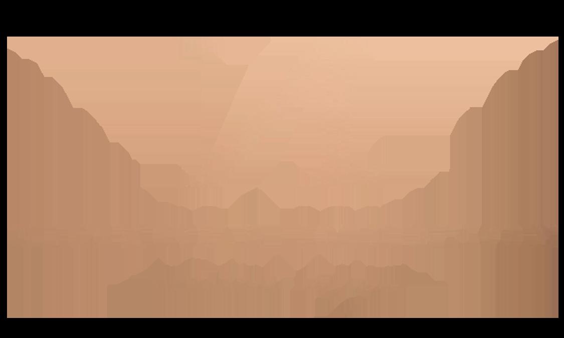 Nichole Johnson Designs
