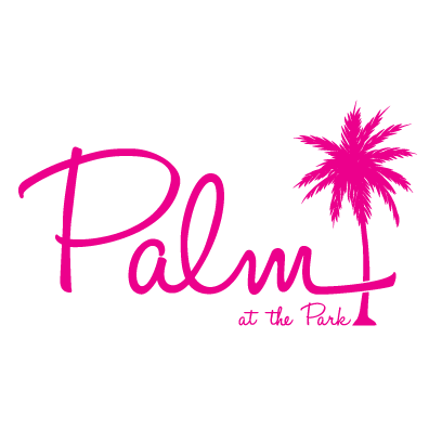 Palm at the Park