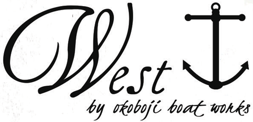 West by OBW