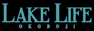 lakelifelogo