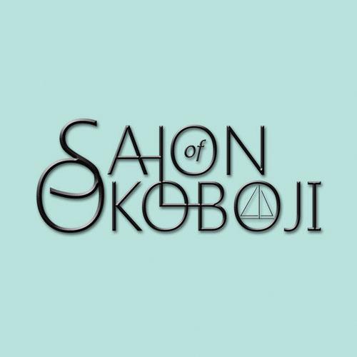 Salon of Okoboij
