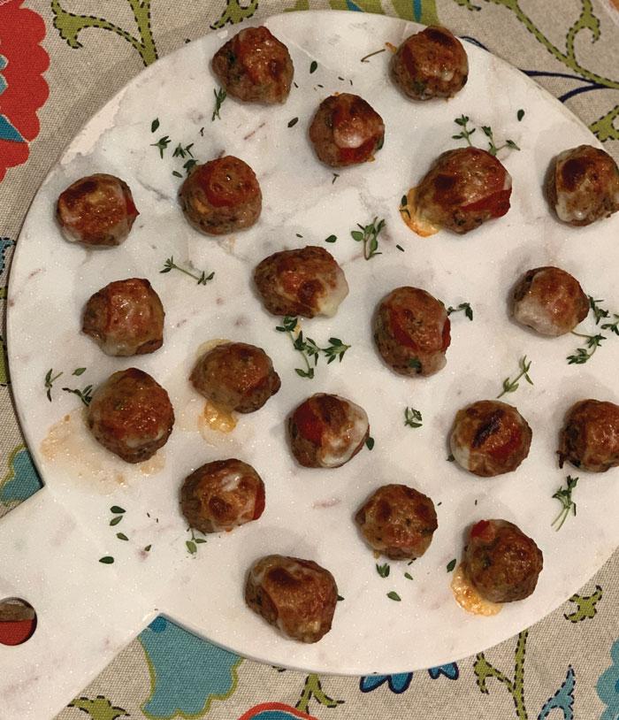 Chix-Parm-Meatball-6-forwebsite
