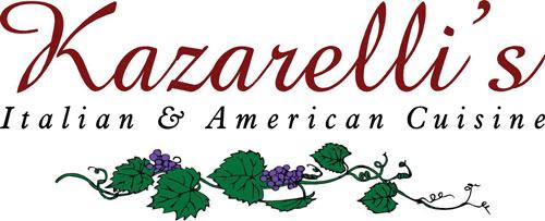 Kazarelli's