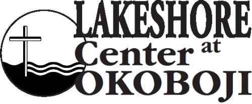Lakeshore Center at Okoboji