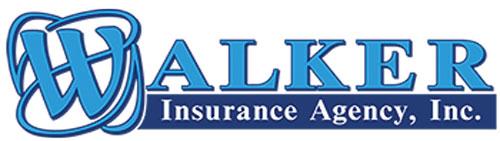 Walker Insurance Agency, Inc