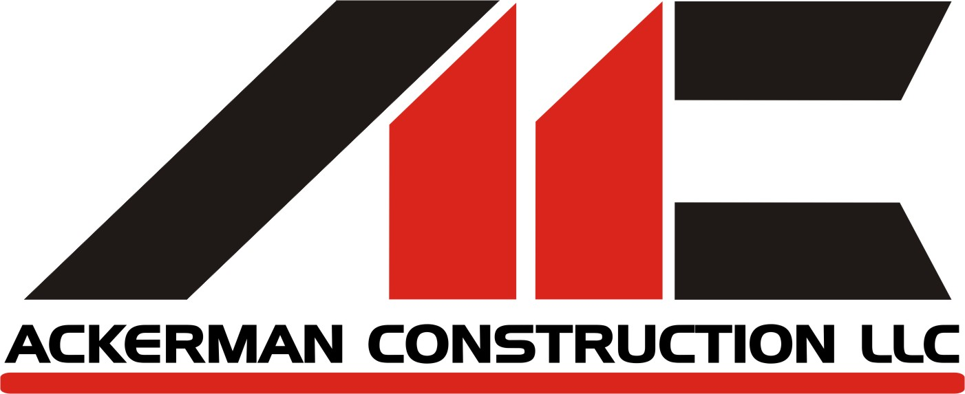 Ackerman Construction