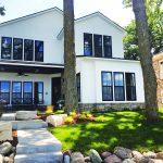 Goodwin Home