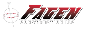 Fagen Construction