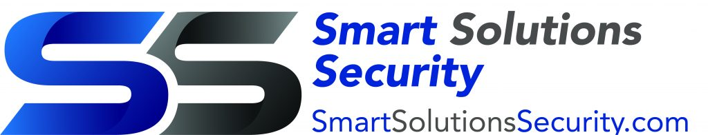Smart Solutions Security