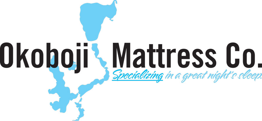 Okoboji Mattress Company
