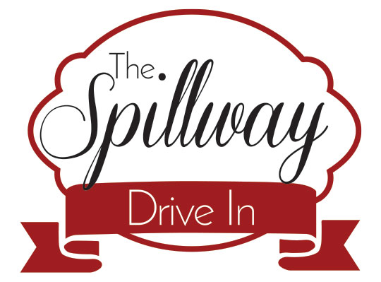 The Spillway Drive In