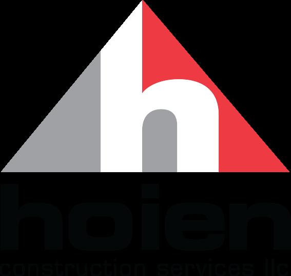 Hoien Construction, LLC
