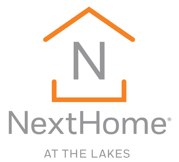 Next Home - Katie Slater