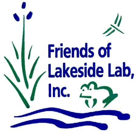 Friends of Lakeside Lab, Inc