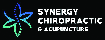 Synergy Chiropractic & Acupuncture