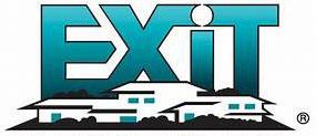 Exit Realty Midwest - Jill Longest