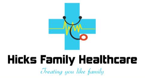 Hick's Family Healthcare