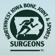 Northwest Iowa Bone, Joint & Surgeons