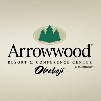 Arrowwood Resort