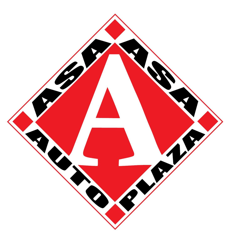 ASA Auto Plaza