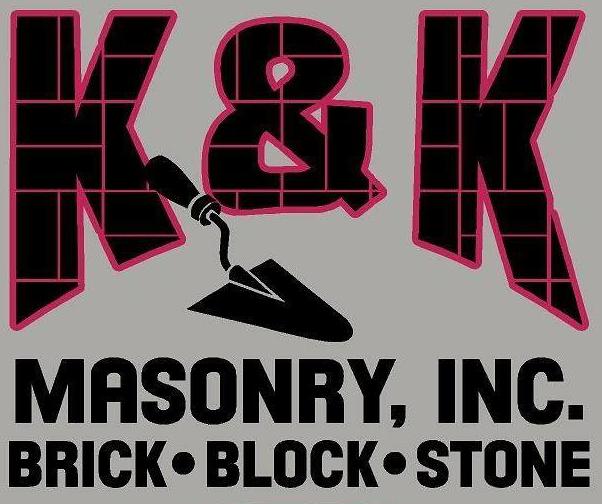 K&K Masonry