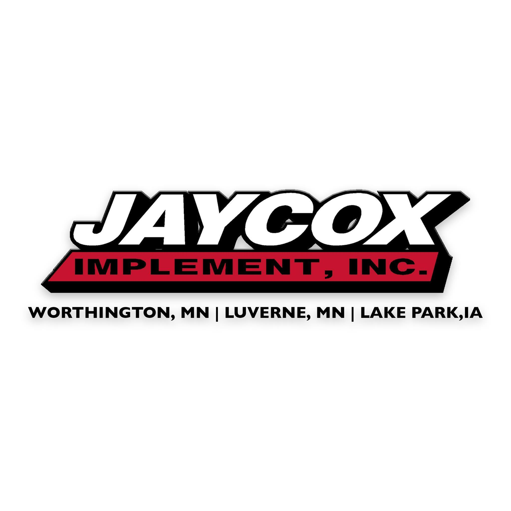Jaycox Implement
