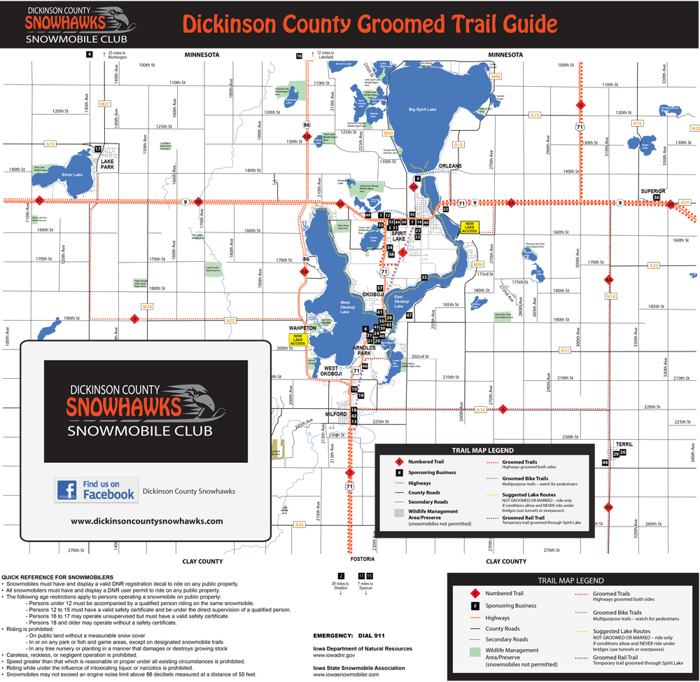 Trail-Map-front-2019