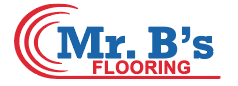 Mr. B's Flooring