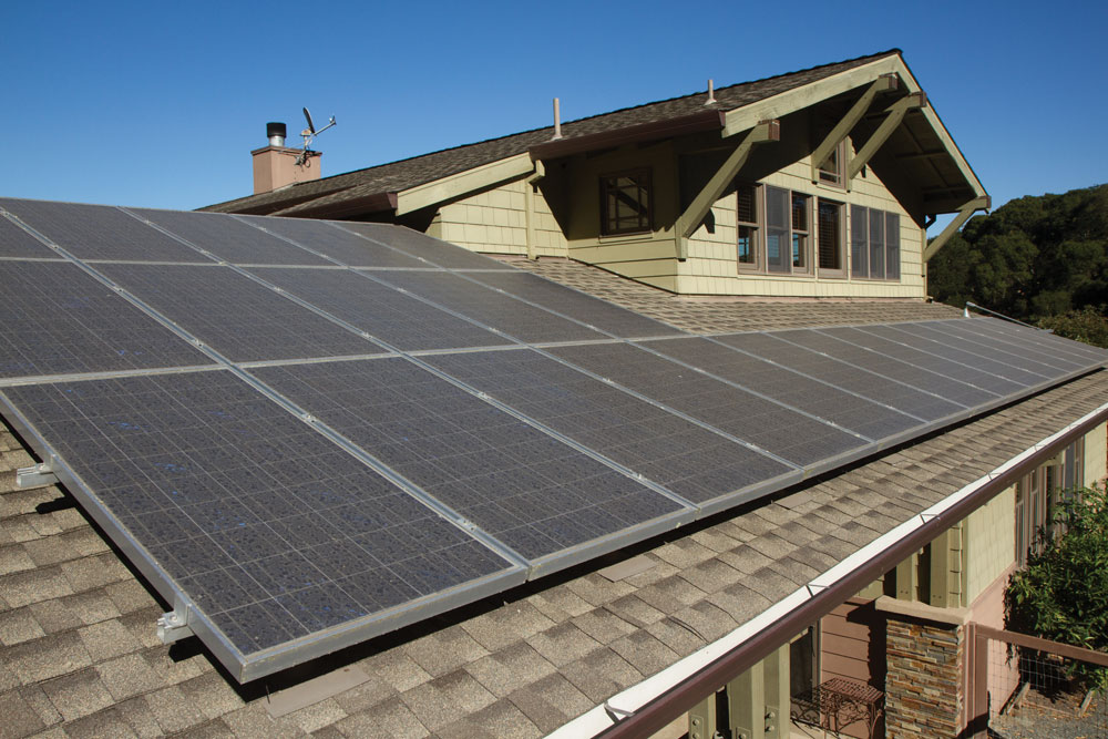 residential-Solarpanels-1091049876-forwebsite