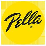 Pella Gateway
