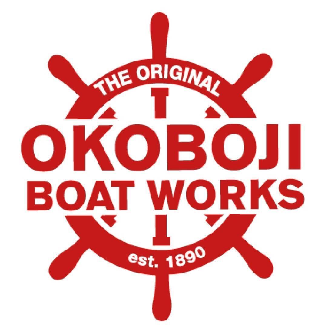 Okoboji Boat Works