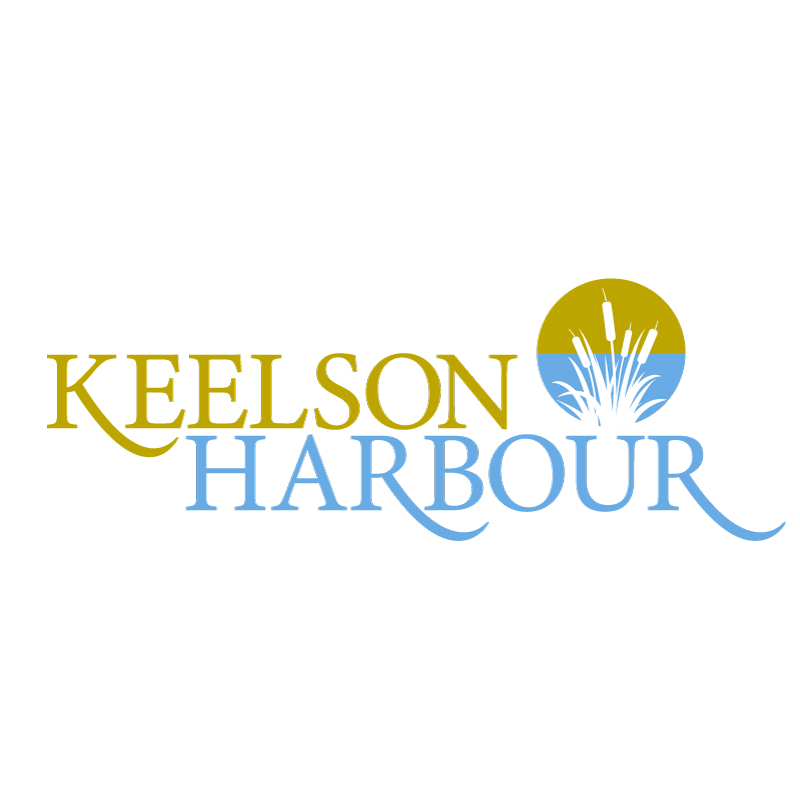 Keelson Harbour