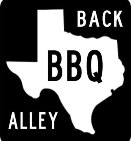 Back Alley Texas BBQ