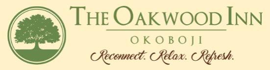 Oakwood Inn